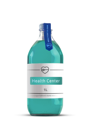 bottle-3