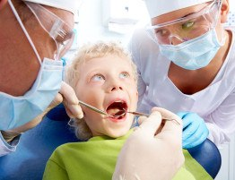 photodune-366445-dental-examination-m