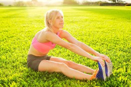 photodune-6706899-young-woman-stretching-before-exercise-m