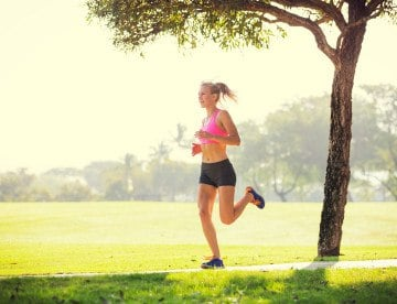 photodune-6706914-young-woman-jogging-running-outdoors-m